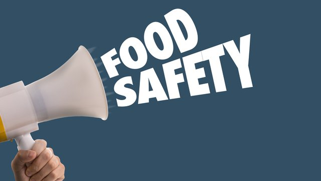 The Benefits of Food Safety